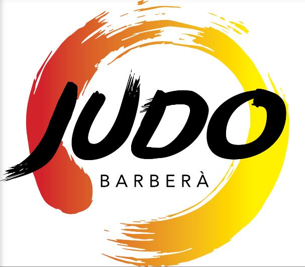 judobarbera